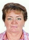 Linda Haskins.jpg
