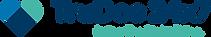 TruDoc-Logo.png
