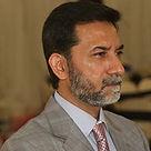 Dr. Zakiuddin Ahmed.jpg