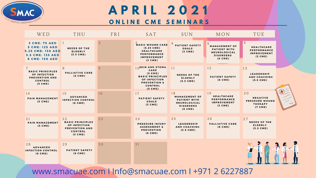 Copy of Colorful Quote Calendar.png