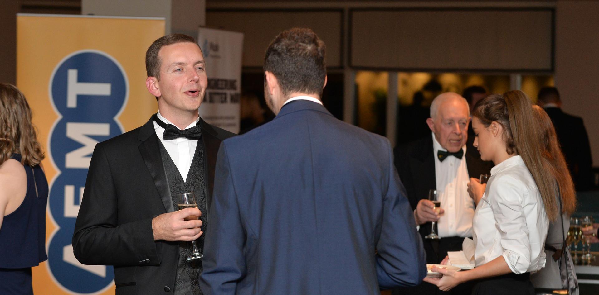 AEMT_Awards-130.jpg