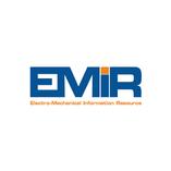 EMIR Software