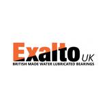 Exalto UK