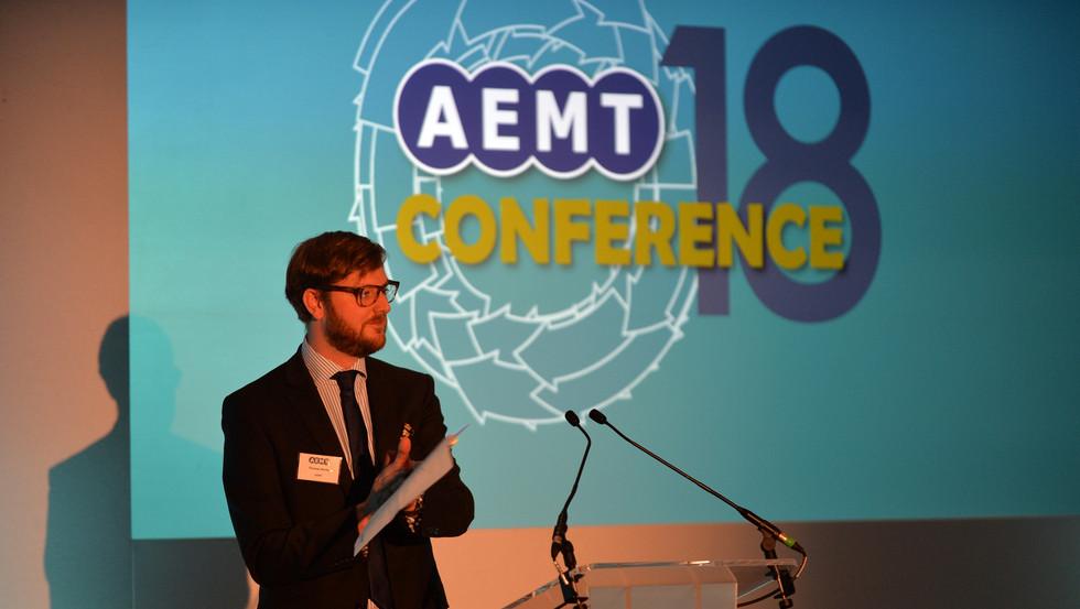 AEMT_Conference-108.jpg