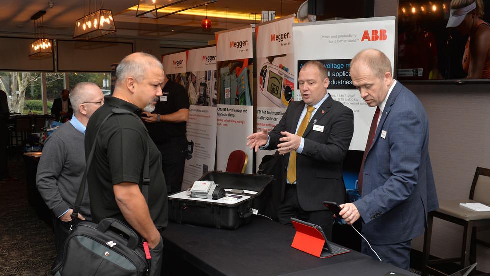 AEMT_Conference-015.jpg