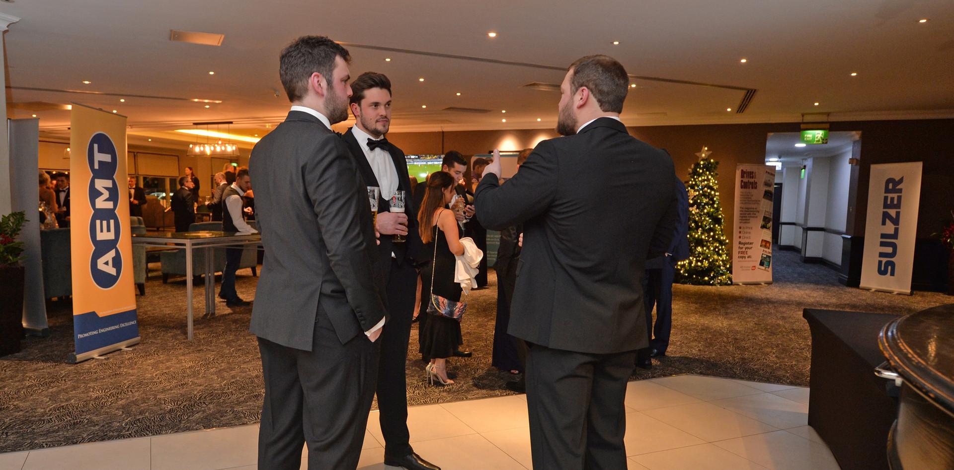 AEMT_Awards-132.jpg
