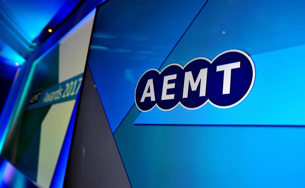 AEMT-003.jpg