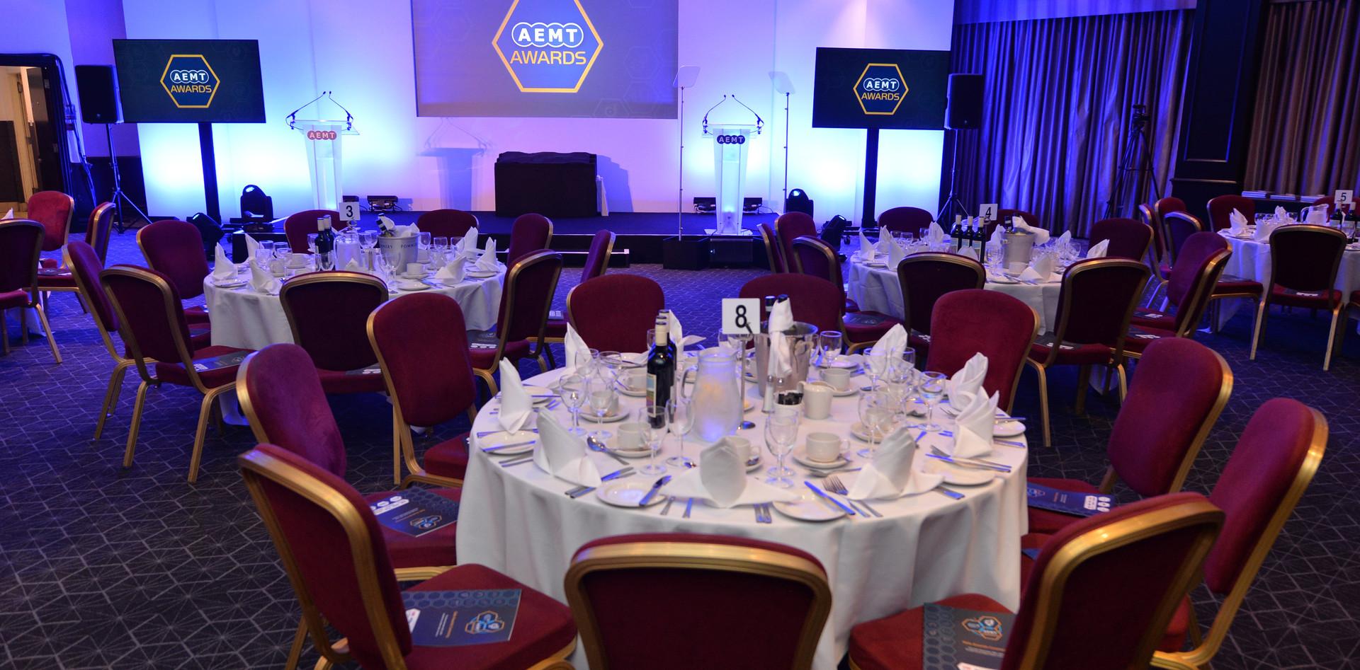 AEMT_Awards-066.jpg