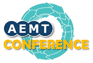 AEMT Conference Logo.png