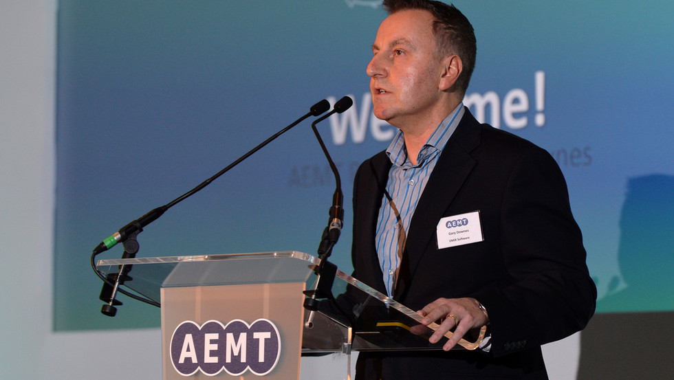 AEMT_Conference-084.jpg