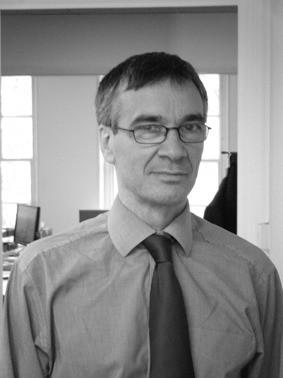 Paul Dewison   MetalsPlus