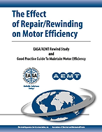the-effect-of-repair-rewinding-on-motor-