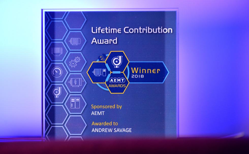 AEMT_Awards-026.jpg