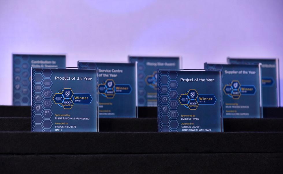 AEMT_Awards-033.jpg