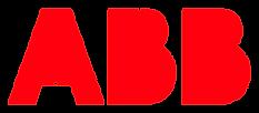 ABB-Logo-sm.png