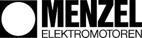 MENZEL_Logo.jpg