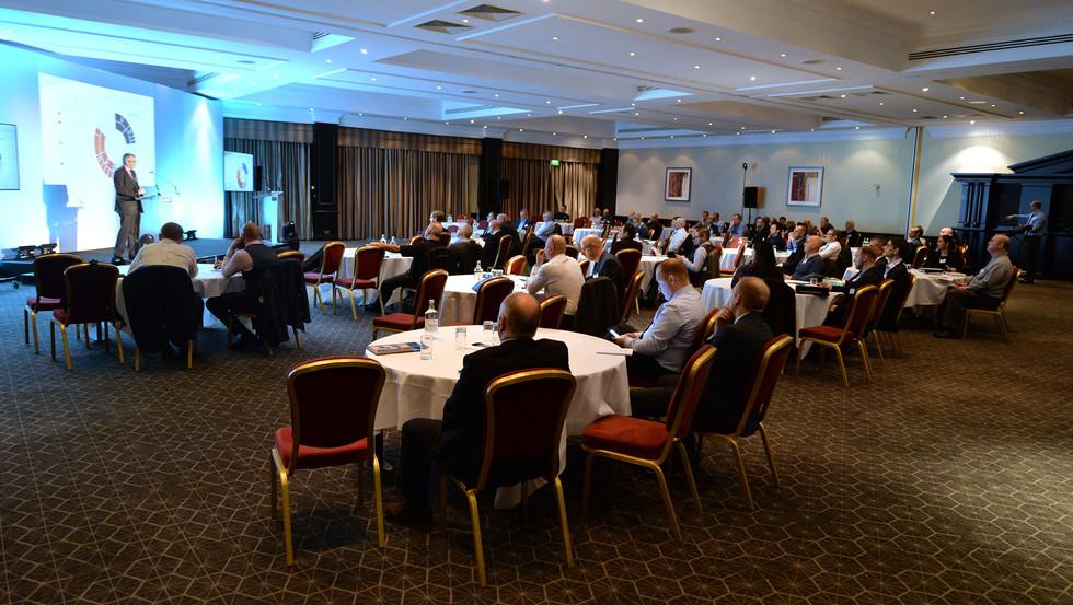 AEMT_Conference-118.jpg