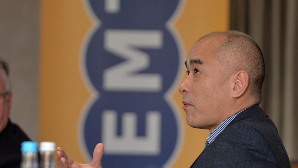AEMT_Conference-151.jpg