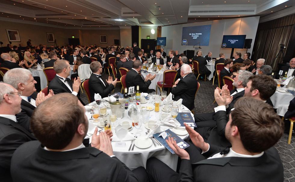 AEMT_Awards-211.jpg