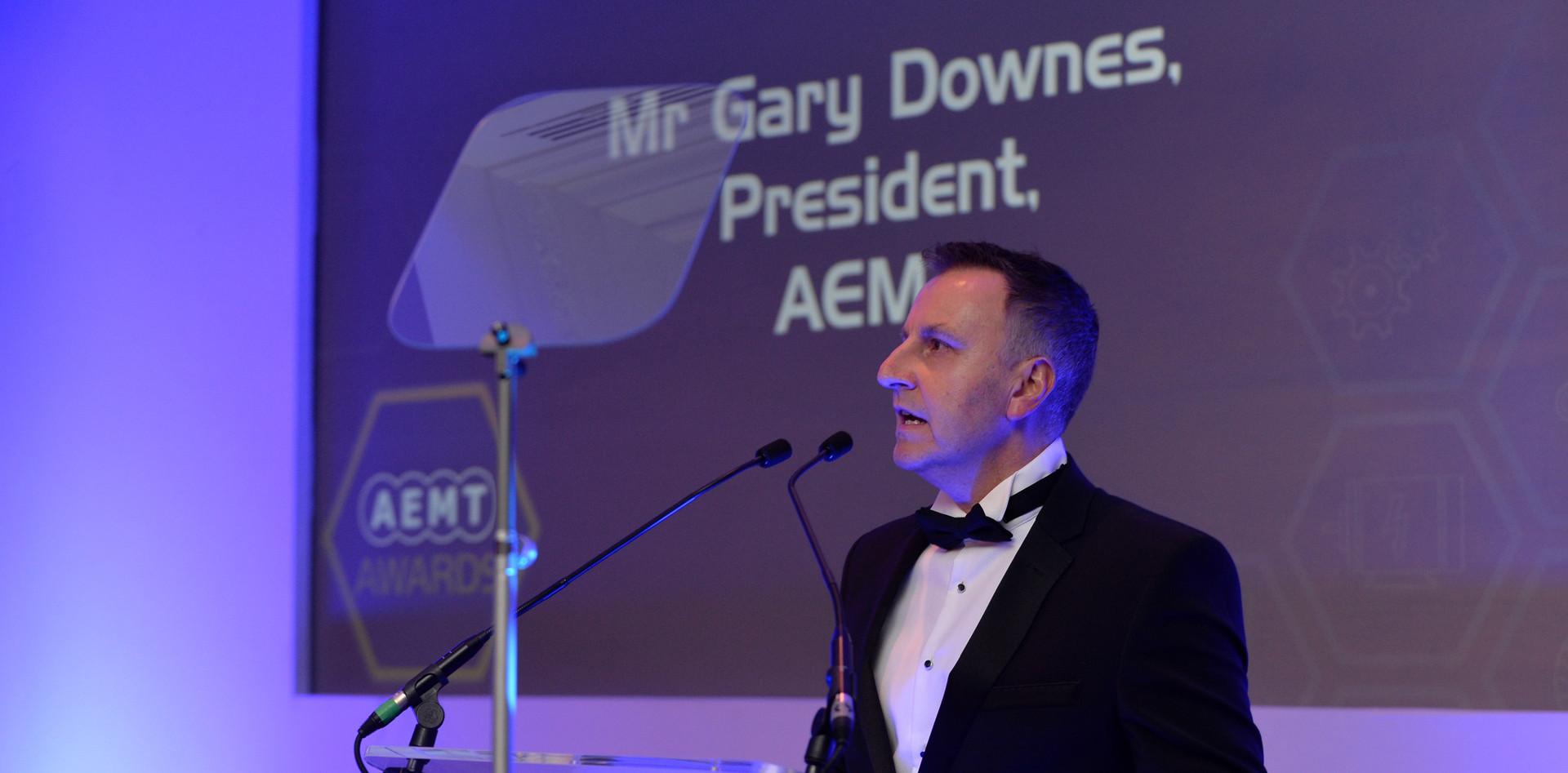 AEMT_Awards-203.jpg