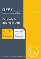 Course ex labels book front cover.JPG