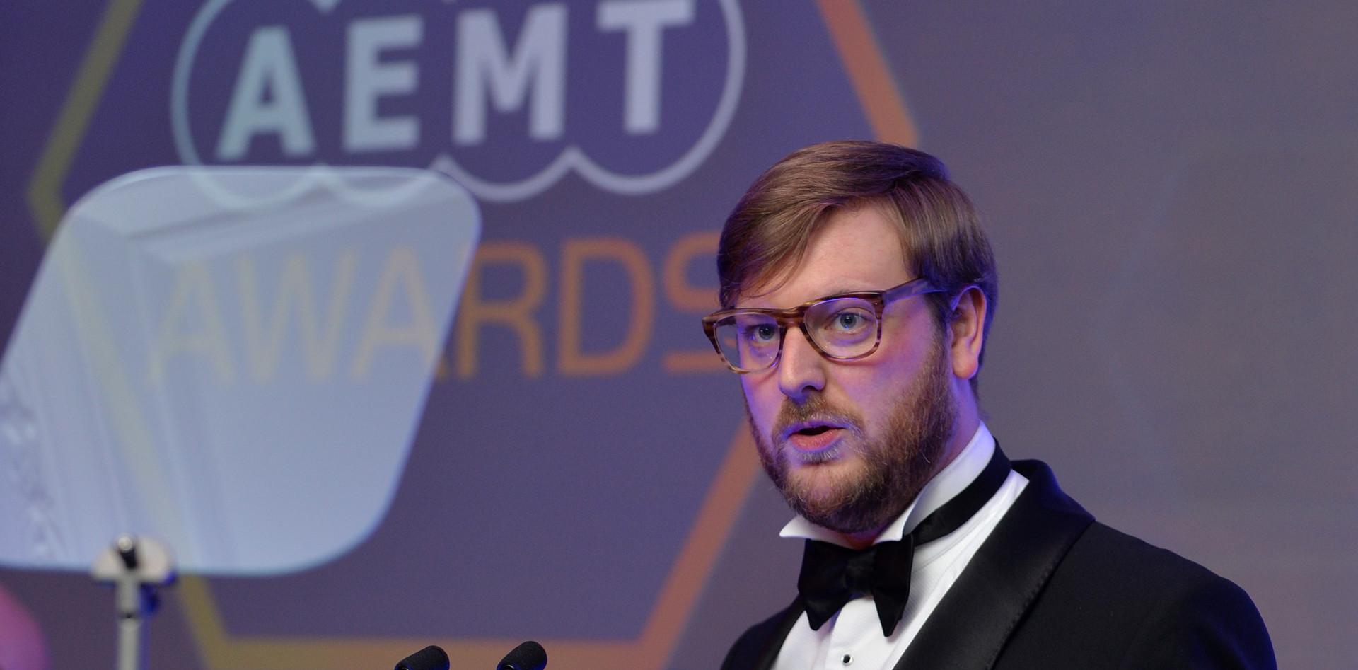 AEMT_Awards-224.jpg