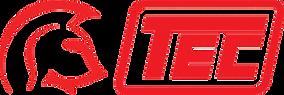 Tec motors logo big png.png