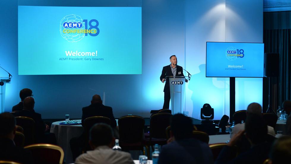 AEMT_Conference-077.jpg