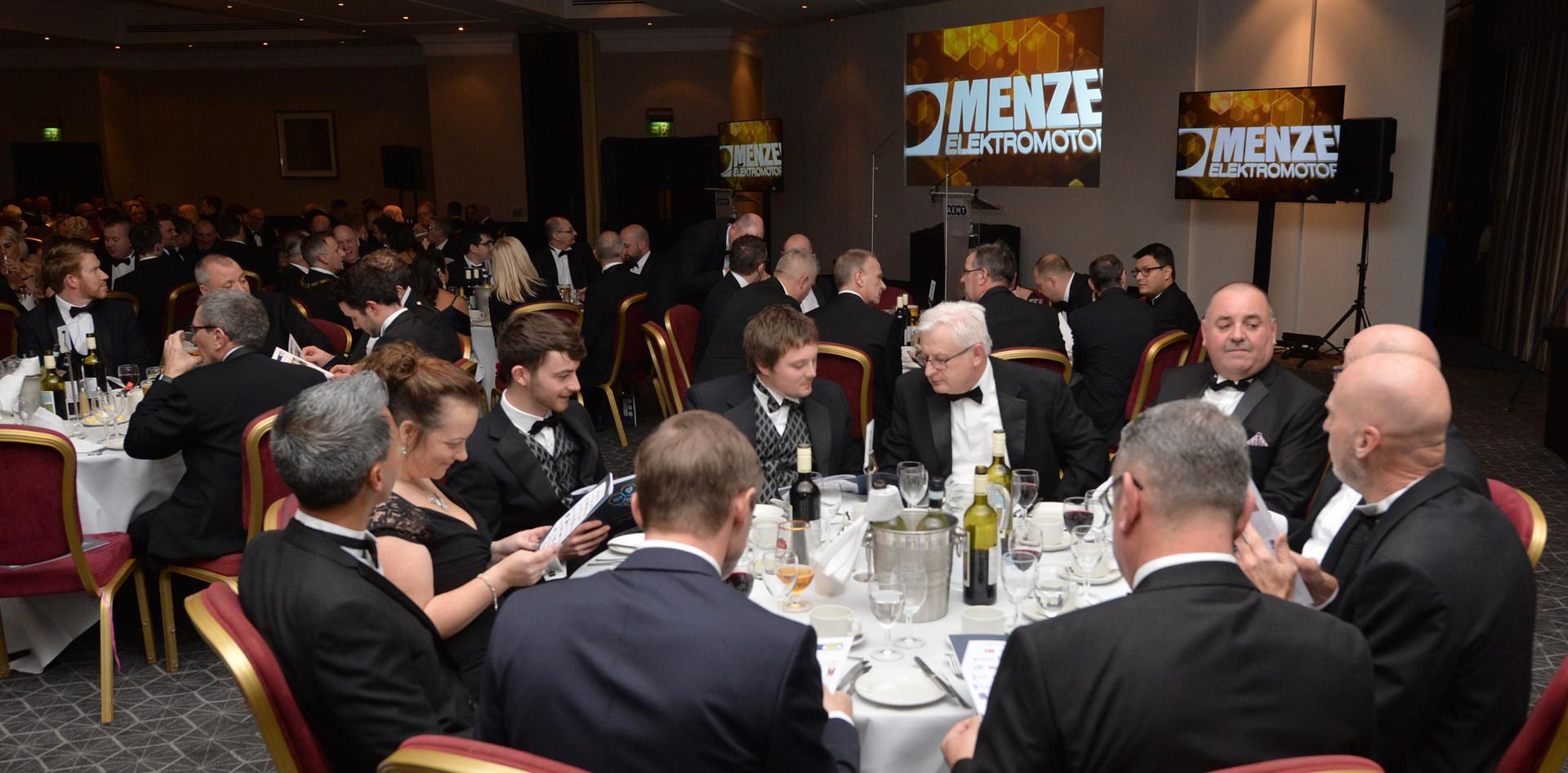 AEMT_Awards-204.jpg