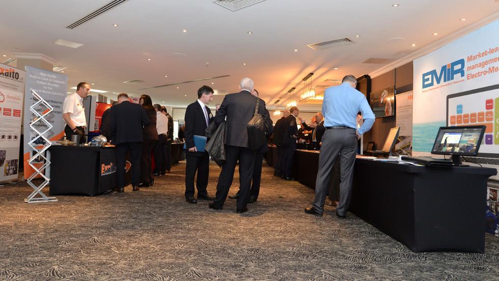 AEMT_Conference-059.jpg