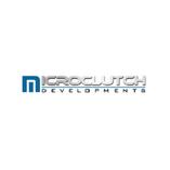 Microclutch.png