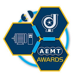 AEMT Awards Logo - large.png