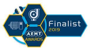 AEMT Announces 2019 Awards Finalists