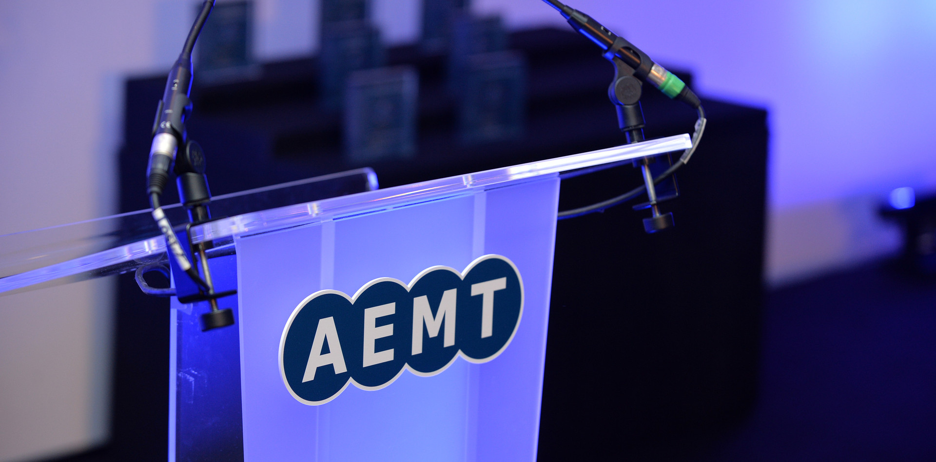 AEMT_Awards-035.jpg