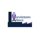 Manufacturers' Alliance