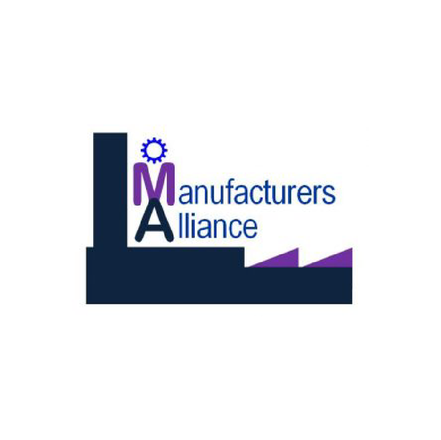 Manufacturers' Alliance