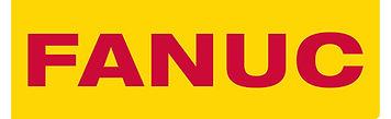 FANUC Yellow square-HR.jpg