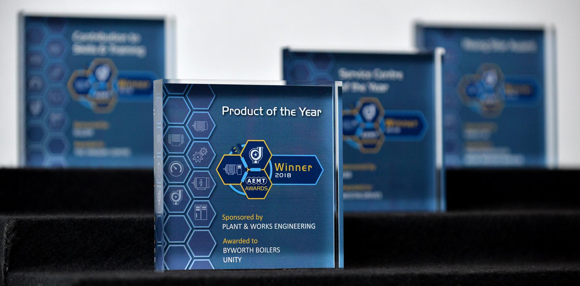 AEMT_Awards-030.jpg