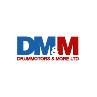Drummotors and More