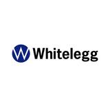 Whitelegg.png