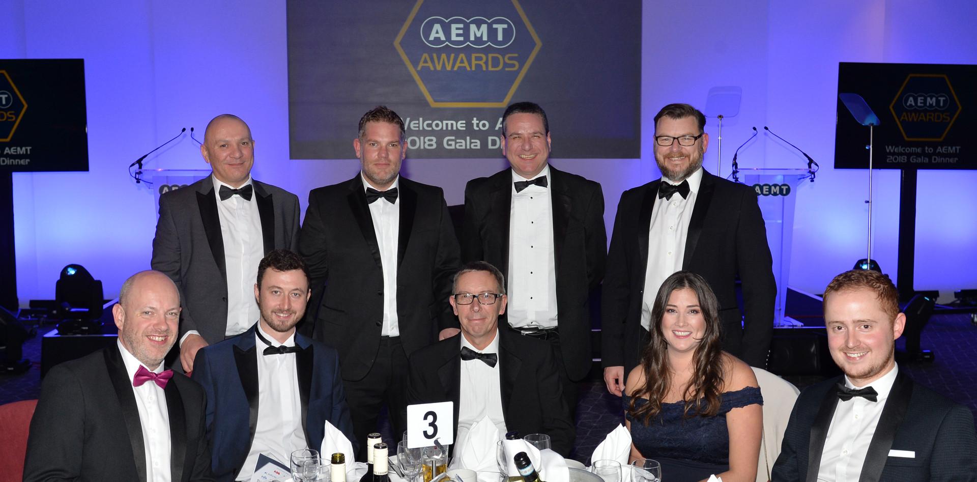 AEMT_Awards-190.jpg