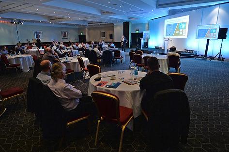 AEMT_Conference-444.jpg