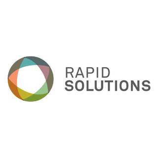 Rapid Solutions