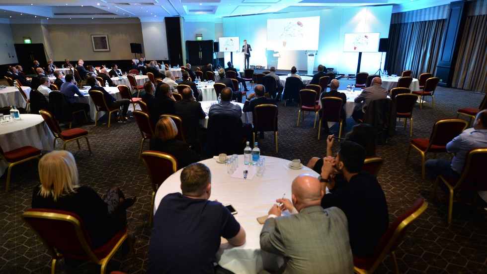 AEMT_Conference-105.jpg