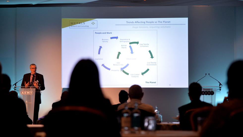AEMT_Conference-131.jpg