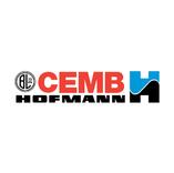 CEMB Hofmann