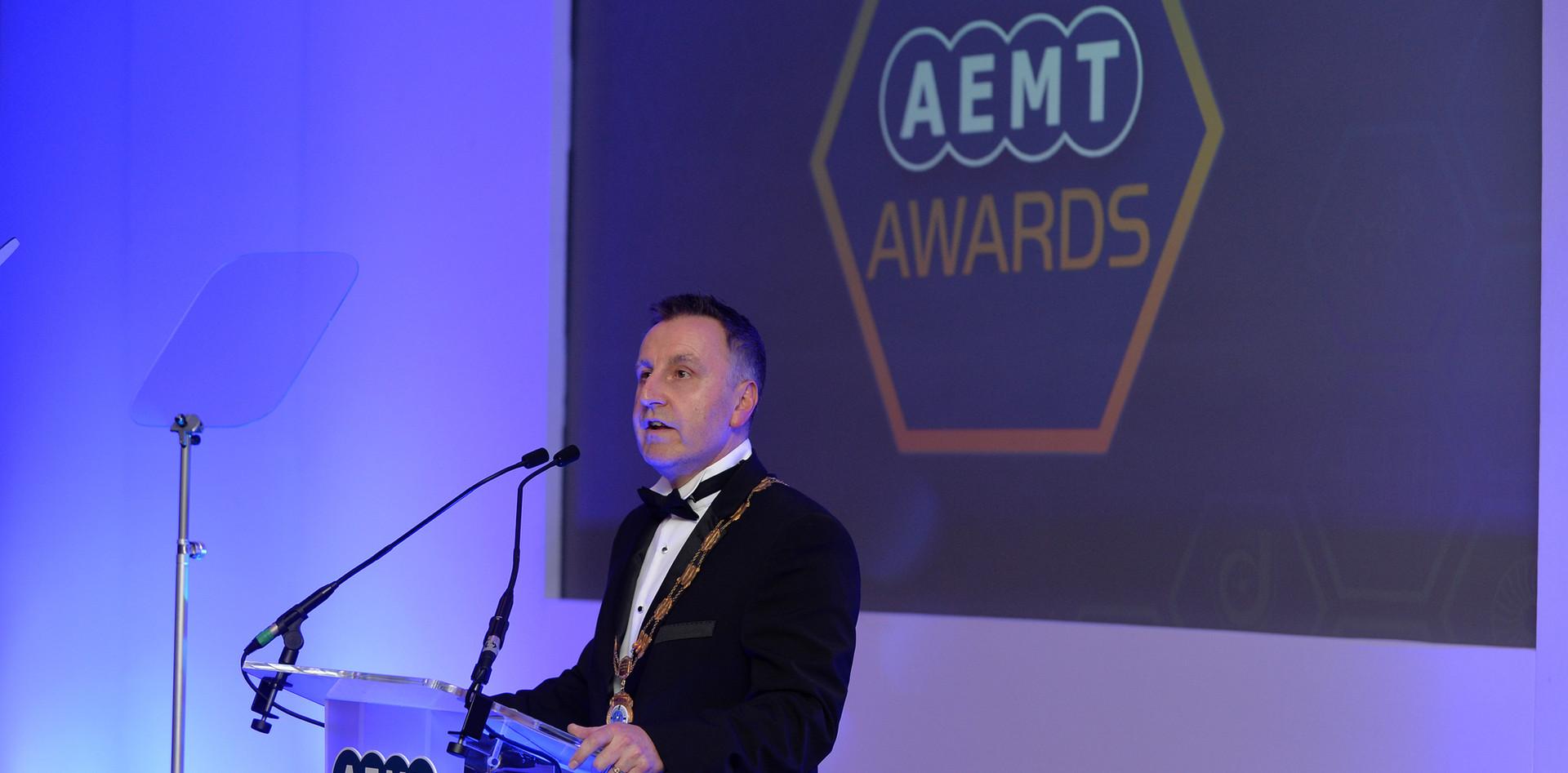 AEMT_Awards-208.jpg