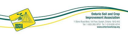 OSCIA logo.jpg