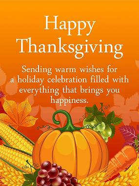 thanksgiving47.png