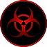 BB WEBSITE SIGN - VIRUS - 2.jpg.png